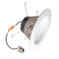 LED Conversion Kit
